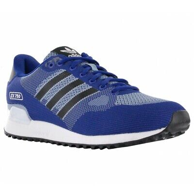 info for a2e2e 30167 Scarpe Uomo Adidas Zx 750 Wv - By9276