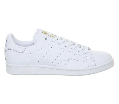 save off acd48 c4acc Scarpe Donna Adidas Stan Smith W - Cg6014