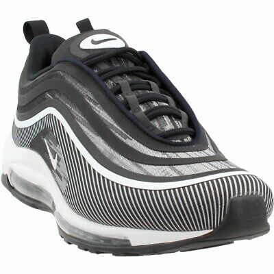 low cost 564bc a655d Chaussures pour Hommes NIKE AIR MAX 97 UL  17 - 918356-006