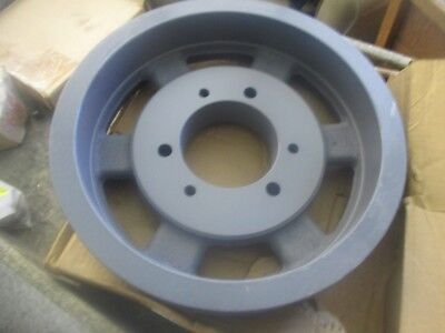 Browning Modèle :45v1250e Quatre Gorge Pulley. Neuf Ancien Stock. <