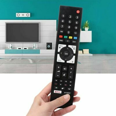 Remote Control Controller Replacement for Grundig LCD TV TP7187R TP7 TP7187