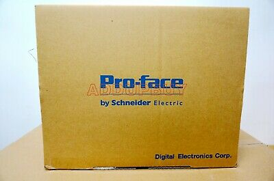 One Pro-face Proface  AGP3600-T1-D24  Brand NEW VIA DHL