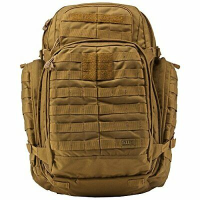 5.11 3 Day Rush Backpack, Flat Dark Earth