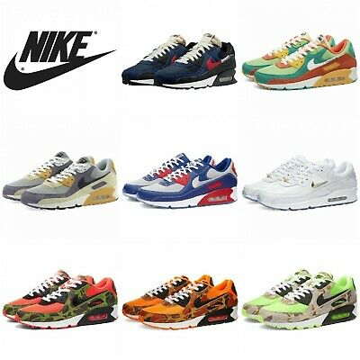 Details about Nike Air Max 90 Ultra 2.0 WE mens Trainers New Size Uk 12 Eur 47.5