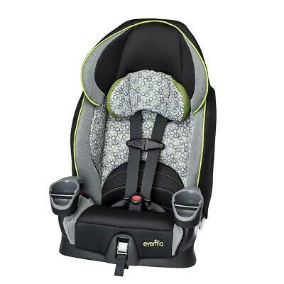 Evenflo Maestro Harness Booster Car Seat - Loopsy