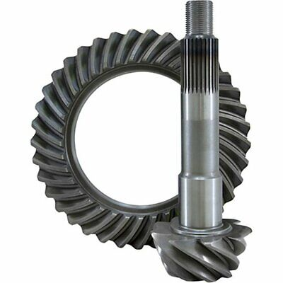 Yukon ZGT8-529 Ring and Pinion Gear Set for Toyota 8 Differential