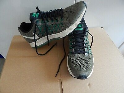 finest selection 2a238 025d5 Nike Air Zoom Pegasus 32 Running Shoes 749340-303 Uk 9 Eur 44