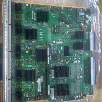 CISCO WS-X6408A-GBIC USED TESTED CLEANED WSX6408AGBIC