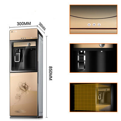 A68 Water Filters Hot & Cold Purifier Home Office Healthy Water Dispenser K