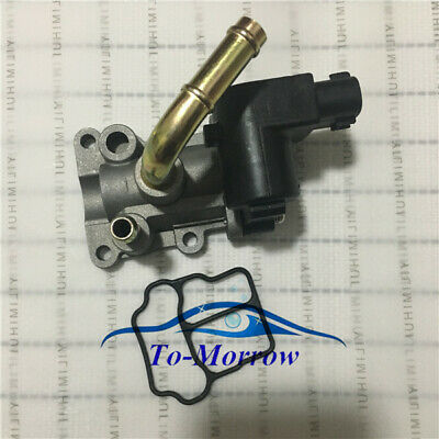 IDLE AIR SPEED Control Valve 22270-11010 for Toyota Paseo