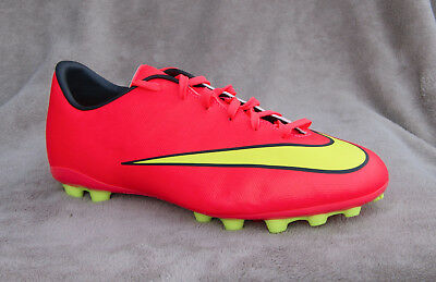 sports shoes 70828 a9e51 Chaussures football junior    NIKE    T38,5   US 6 MERCURIAL