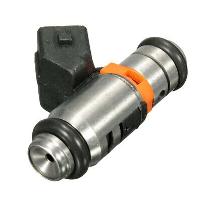 Replacement for FORD Street KA Fuel Nozzle Car Fuel Injector IWP127 2N1U9F593JA