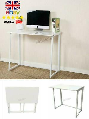 Outstanding Westwood Computer Desk With 3 Drawers 3 Shelves Pc Table Beutiful Home Inspiration Xortanetmahrainfo