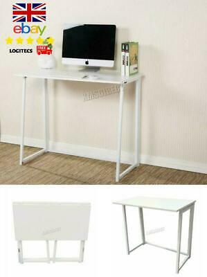 Enjoyable Westwood Computer Desk With 3 Drawers 3 Shelves Pc Table Beutiful Home Inspiration Truamahrainfo