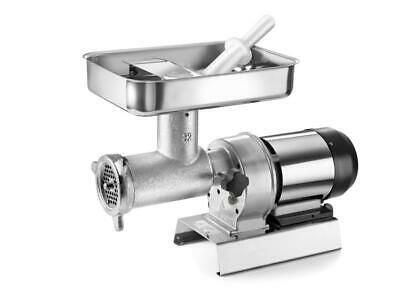 Trespade #32 Meat Mincer (1.5hp)