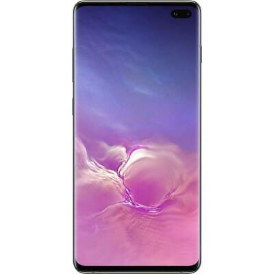 "Samsung Galaxy S10+ Plus (6.4"", In Stock) - Black / White / Green [Au Stock]"