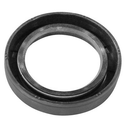 Part Number 70134 Fits Several Models Replacement Input Seal for Bush Hog