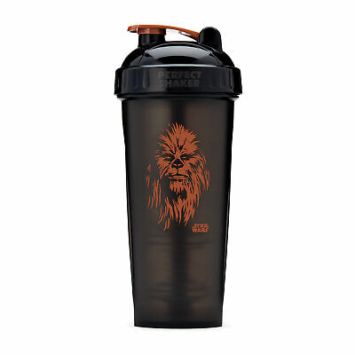 PerfectShaker Star Wars - Chewbacca