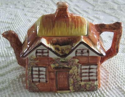 Cottage Ware Teapot Price Kensington Made in England