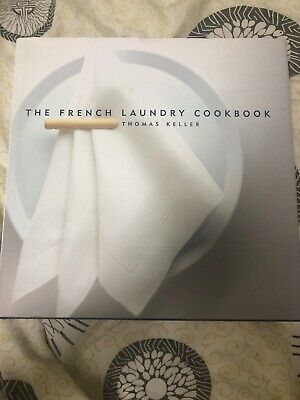 French Laundry Pdf