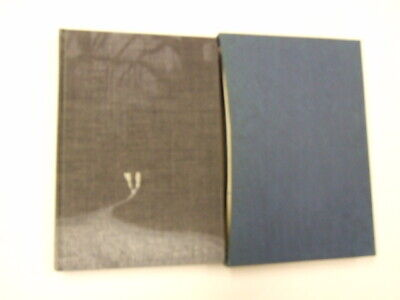 Folio Society Ghost stories of M R James James M R 1979 Charles Keeping