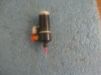 EFD 70 PSI Air Pressure Valve <