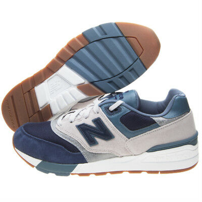 ml597 new balance donna