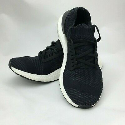 8458c6ed035 ADIDAS WOMEN S ULTRA BOOST X ALL TERRAIN Running Shoe Size 6 ...