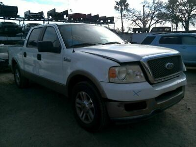 Fuse Box Engine Right Hand Kick Panel Fits 05 FORD F150 PICKUP 159287