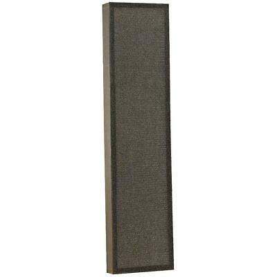 Germguardian True HEPA Replacement Filter B
