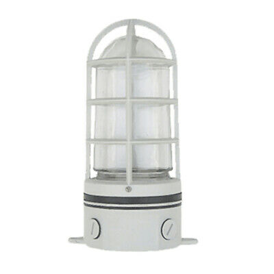 Outdoor wall sconce light porch patio exterior lamp fixture Lighting