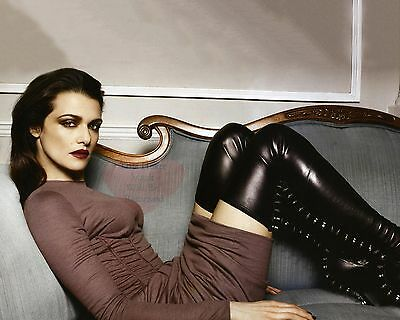Rachel Weisz Celebrity Actress GLOSSY PHOTO PICTURE POSTER rw29