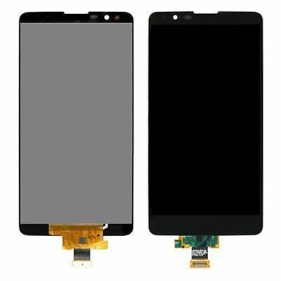OEM LCD Display Touch Screen Digitizer Part for LG Stylo 2 LS775 Stylus 2 K540