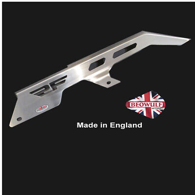 Suzuki RF900 (94-98) Beowulf Stainless Steel Chain Guard CGSU018