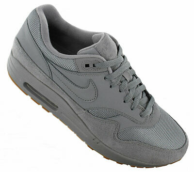 official photos 1eb0f a47ef NEUF Nike Air Max 1 AH8145-005 Hommes Baskets Chaussures Sneaker SALE