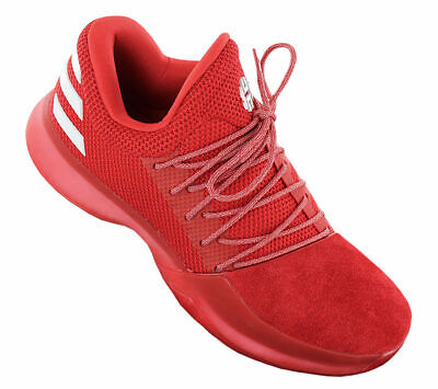 bce9966c71db NEW adidas Harden Vol.1 Boost CQ1404 Men´s Shoes Trainers Sneakers SALE