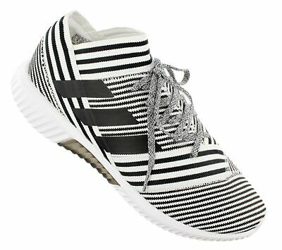 a95e735bccf7 NEW adidas Nemeziz Tango 17.1 TR BB3659 Men´s Shoes Trainers Sneakers SALE