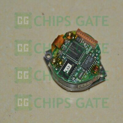 1PCS USED SONY MAGNESCALE Encoder RE90C-2048C Tested Fast Ship