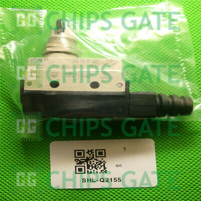1PCS New Omron Limit Switch SHL-Q2155 SHLQ2155 Fast Ship