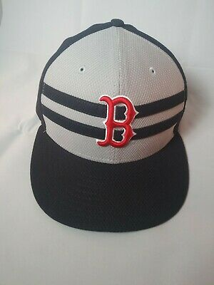 4a942fba5 Official 2015 MLB All Star Game Boston Red Sox New Era 59FIFTY Fitted Hat