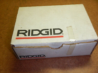 Ridgid 31405 No. 342 Internal Wrench In Box Possible New Old Stock