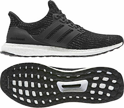 autumn shoes arrives wholesale sales ADIDAS ULTRA BOOST ST in 46 2/3 - NEU & ungetragen ...