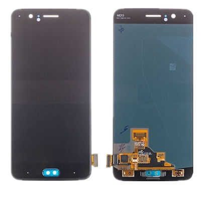 OEM LCD Display Touch Screen Digitizer Replacement Part for OnePlus 5 A5000