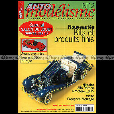 F40 Provence Eur Ferrari 1998 Spider 50 71 Moulage Beurlys 2YWDIEH9