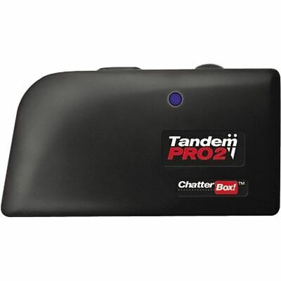 Chatterbox Tandem Pro 2 Communication System