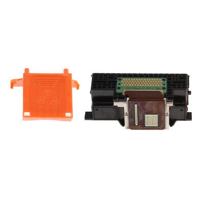 QY6-0078 Printhead Print Head for Canon MG8180 MG8280 MG6250 MP990 MP996