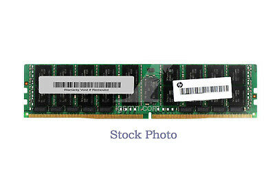 2RX4 PC3-8500R MEMORY FOR G6 1X8GB 516423-S21 HP 8GB