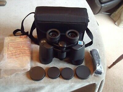 Binoculars & Telescopes Cameras & Photo Gka Binocular 8x40field 8.2