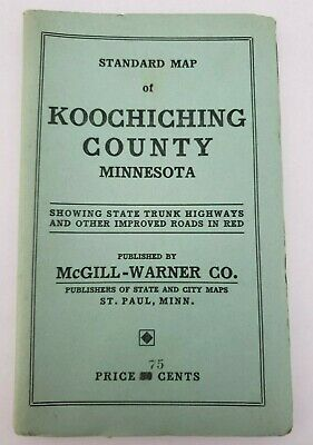 US, Maps, Maps & Atlases, Transportation, Collectibles Page 28 ... on williams county nd map, koochiching county plat, grand rapids county map, little falls mn map, north west minnesota lake map, mississippi river source map, mn county map, minnesota state map, koochiching county property, koochiching county minnesota map, koochiching county mn, itasca state park campground map, itasca county snowmobile map, marcell mn map, koochiching county parcel, koochiching county sheriff, koochiching county gis map, st. paul mn map, aitkin county minnesota map, lake itasca mn map,