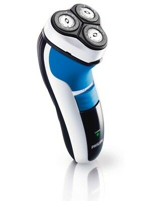 PHILIPS Philishave HQ6970/HQ 6970 Mens Rechargeable Rotary Electric Shaver NEW